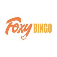 foxy bingo bonus