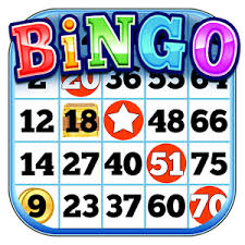 bingo heaven