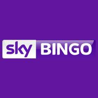 Sky bingo bonus
