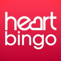 heart bingo bonus