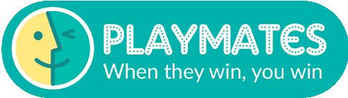 tombola playmates