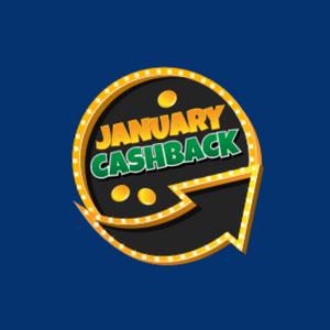 jenuary cashback costa bingo